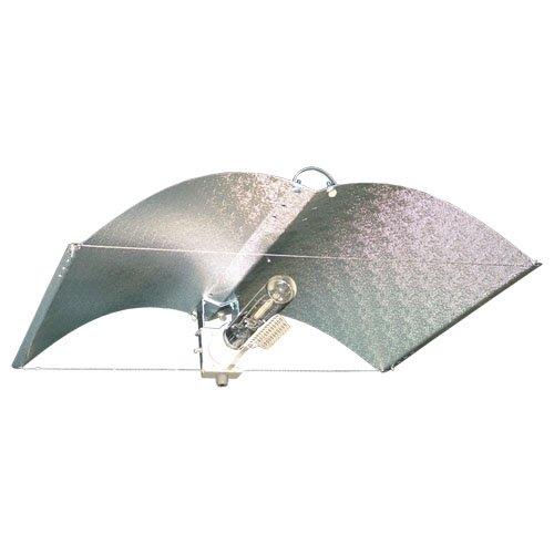 Réflecteur Adjust-a-Wings® Avenger Medium M + Super Spreader (70x55cm)