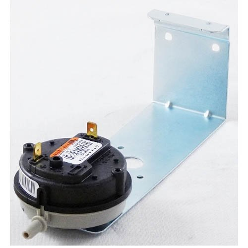 1013801 - Synder General OEM Furnace Sw Air Replacement Pressure Max 47% OFF 70% OFF Outlet