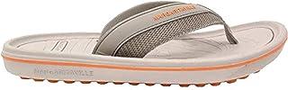 Margaritaville Golf Sandal, The Foot Wedge