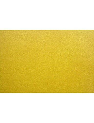 Alta Cuir -Resina riparatrice colorataper cuoio, ideale per graffi di gatti e di altro tipo, Curry, 200 ml