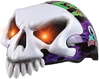 Best monster jam helmet Reviews