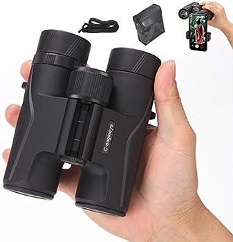 C-eagleeye W03-1232 12x32 Binocular