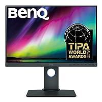 BenQ Monitor