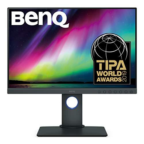 BenQ -   SW240 61,21 cm