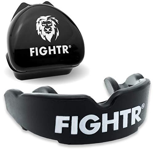 FIGHTR® Premium...