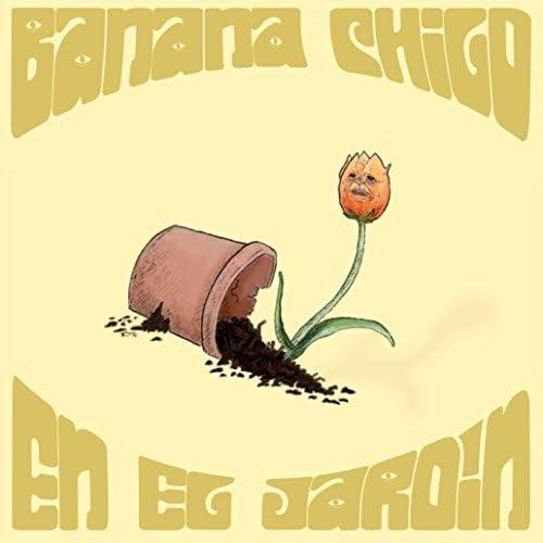 Banana Child