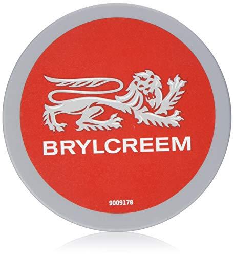Brylcreem Haarwax 75 ml, 3-pack (3x75 ml)