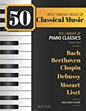 50 Most Famous Pieces Of Classic...
