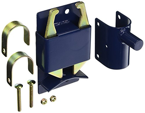 Special Speeco Products TV206691 2Way Gate Latch