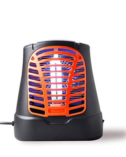 Armadilha para Mosquitos Bug Trap 220v RelaxMedic RM-AI1515