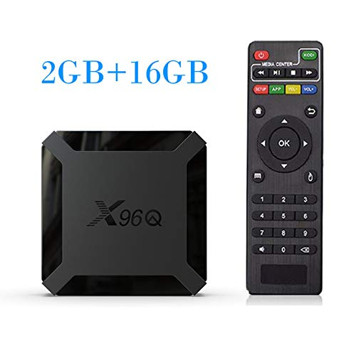 android tv 2gb fabricante Baoer