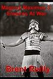 Magnus Maximus 3:: Empires At War