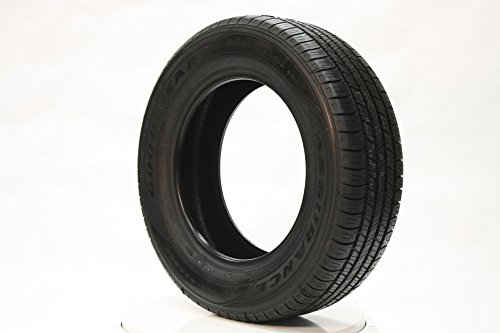Goodyear Assurance All-Season Radial Tire - 205/60R15 91T