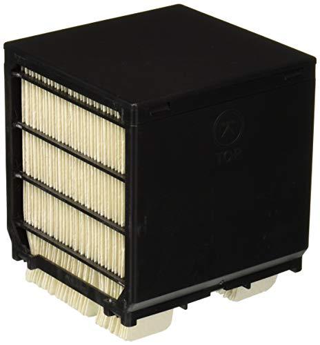 Evapolar Cartucho de evaporación de Repuesto Dispositivo individualde enfriamiento y humidificación del Aire