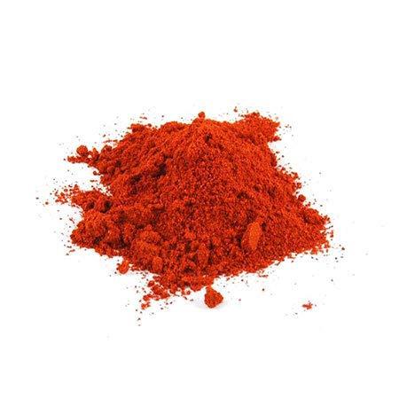 Bestdeal Natural Special Ayurvedic Sandalwood Powder Red lal Chandan Powder 200 Gram