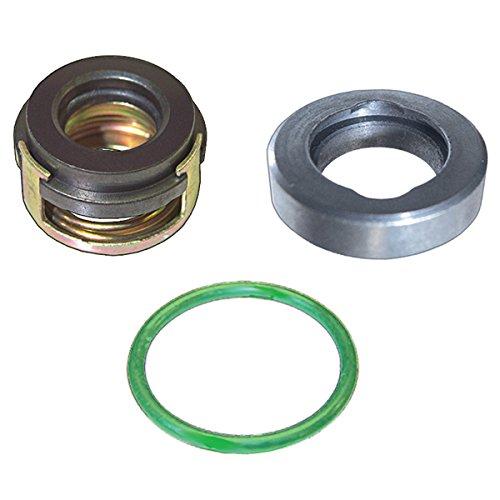 Santech Industries MT2044 A/C Compressor Shaft Seal Kit