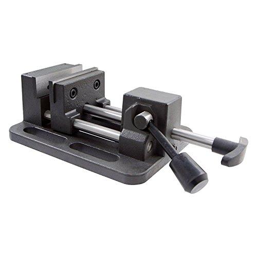 HHIP 3900-0183 Drill Press Vise | Amazon