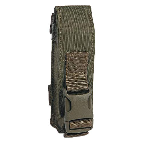 Tasmanian Tiger TT Tool Pocket M Pouch One Size Olive