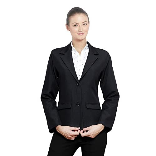 111ca4df72609 Women's Blazers: Buy Women's Blazers Online at Best Prices in India ...