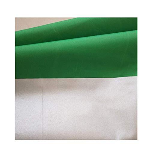 CQRYJ Stofbescherming, hoge temperatuurbestendigheid, load Bearing, tuinbank-sluitvak, meubelbeschermhoes, 2 kleuren, aanpasbaar