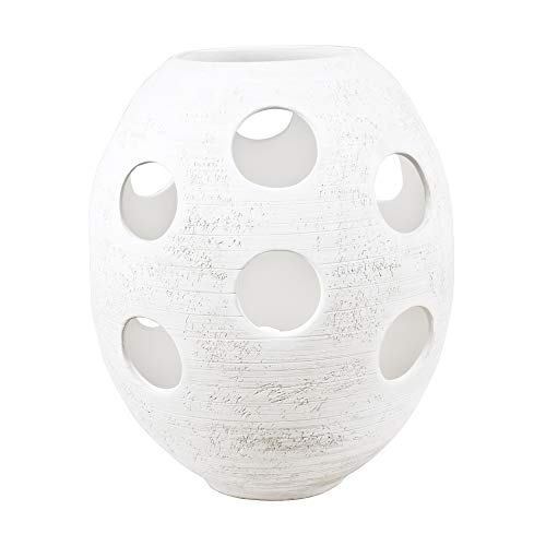TABLE PASSION - Lampe obus 46 cm astre Sable
