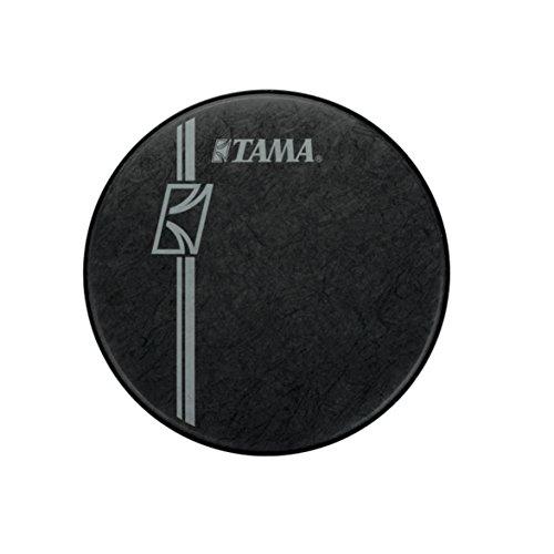 Tama bk22bmfh Piel para batería