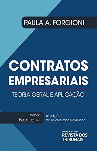 Contratos Empresariais 6º Edição