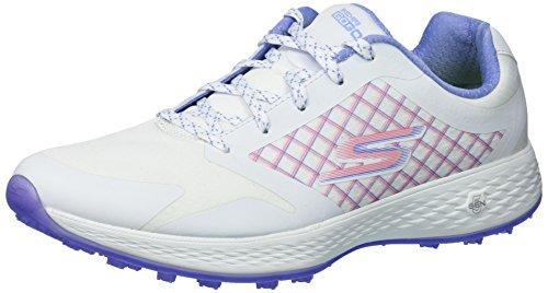 Skechers Women's Go Golf Eagle Major Shoe