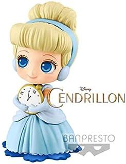 Disney Cinderella Sweetiny ver.2