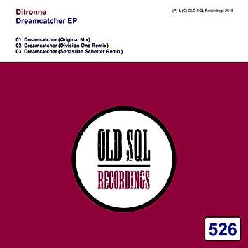 Dreamcatcher EP