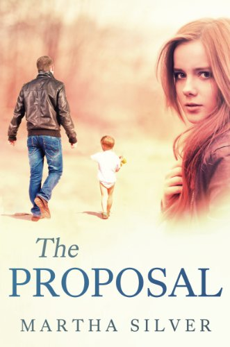 Book: The Proposal by Martha Silver