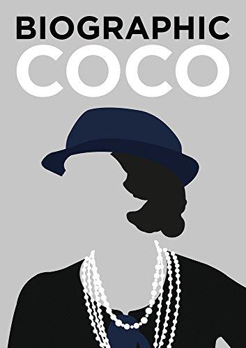 Collins, S: Coco (Biographic)