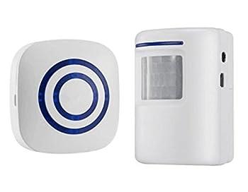 Best motion sensor doorbell Reviews