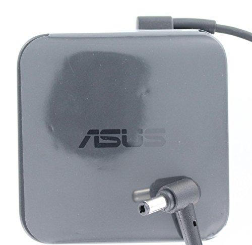 Original Netzteil für Asus K73E, Notebook/Netbook/Tablet Netzteil/Ladegerät Stromversorgung