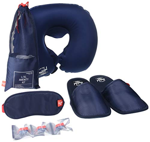 Herschel Supply Company Amenity Kit Travel