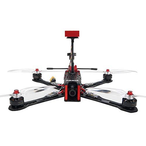 ARRIS Explorer280 Long Range FPV Racing Drone w/HD Camera and GPS BNF