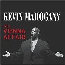 Vienna Affair by Kevin Mahogany