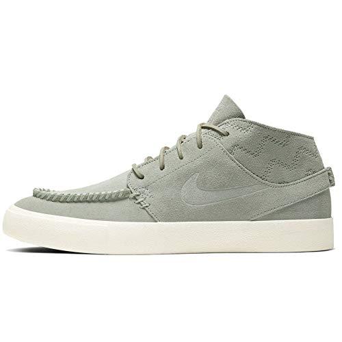 Nike, (Jade Hor Jade Hor Blk), 11