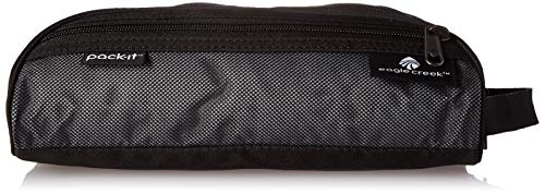 Eagle Creek Pack-It Quick Trip Packing Organizer, Black