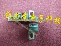 1PC QFS25U-100/-75/-50
