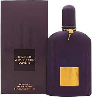 Tom Ford Velvet Orchid For Unisex 100ml - Eau de Parfum