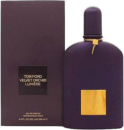 Tom Ford Velvet Orchid Lumiere For unisex EDP 100ML