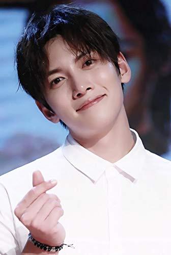 Abkaeh Imagen de Bordado, pster de Actor Estrella dolo Coreano, 5D, Bordado de Punto de Cruz, Adorno-G_S, Regalo del Da de la Madre_40x50