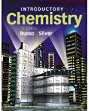 Introductory Chemistry Essentials Plus MasteringChemistry [4th Edition] by Tro, Nivaldo J. [Prentice Hall,2011] [Hardcover] 4TH EDITION