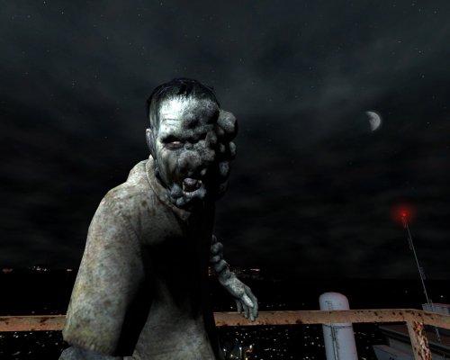 レフト4デッド【CEROレーティング「Z」】-Xbox360