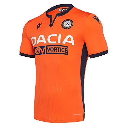 Udinese, Maglia Gara Away 2019/20 Adulto L