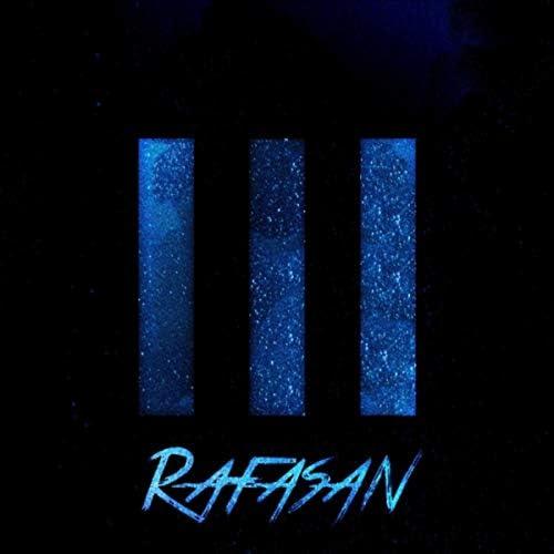 Rafasan