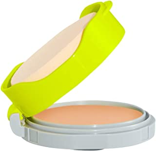 Shiseido Hydro BB Compact For Sports FPS50 Light Refil - Base 12g