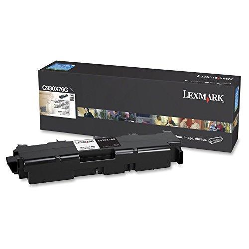Lexmark C930X76G Toner opvangbak
