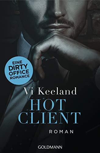 Hot Client: Roman